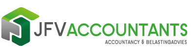 JFV Accountants Logo